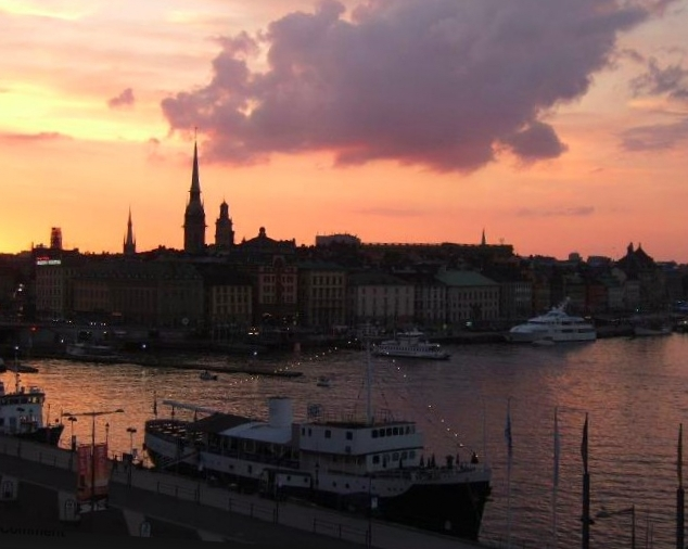 thumbnail_Stockholms Lakes - Sweden.jpg