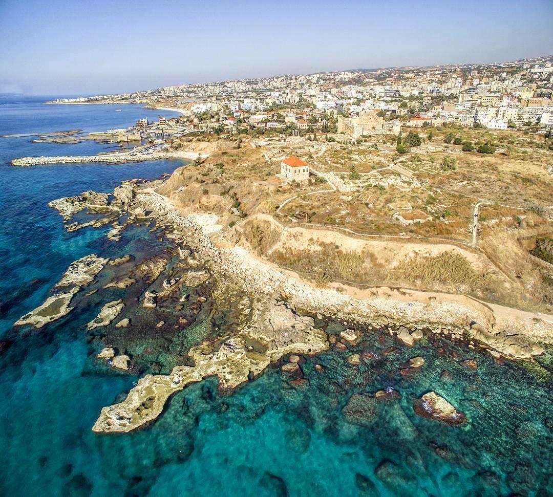 byblos-from-the-sea-lebanon-ig_lebanon-jbeil-su-4-13-2017-1-50-16-am-l.jpg