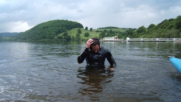 completing_the_swim_4th_july-600x340.jpg