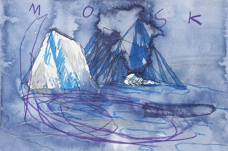 arctic-swim-drawing-10.png