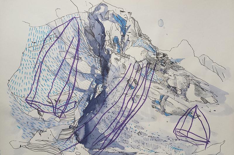 arctic-swim-drawing-15.png