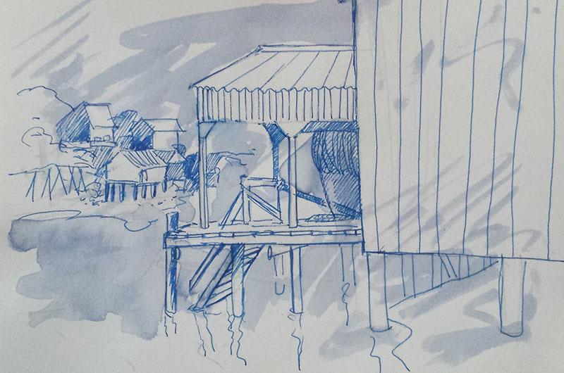 reine-sketch-1.jpg