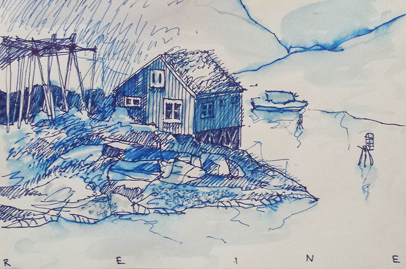 reine-sketch-7.jpg