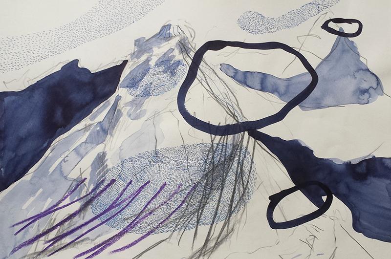 arctic-swim-drawing-14.png
