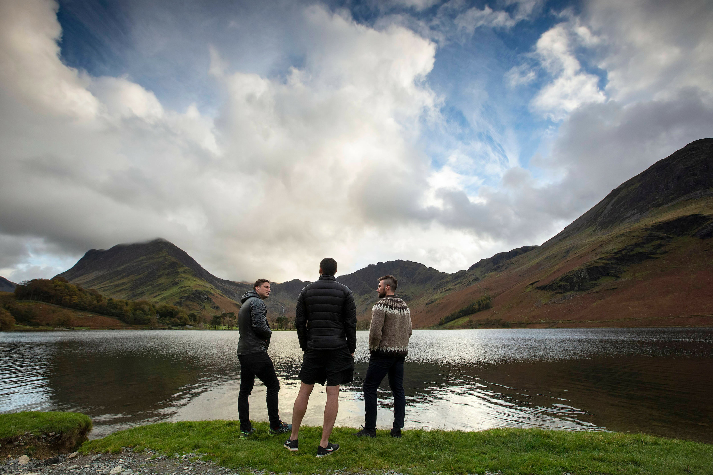 Brothers (Buttermere).jpg