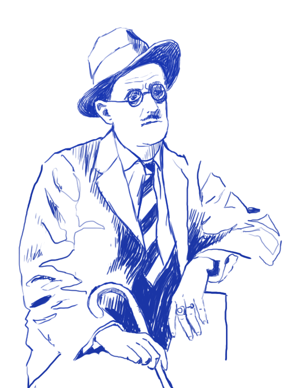 james-joyce.png