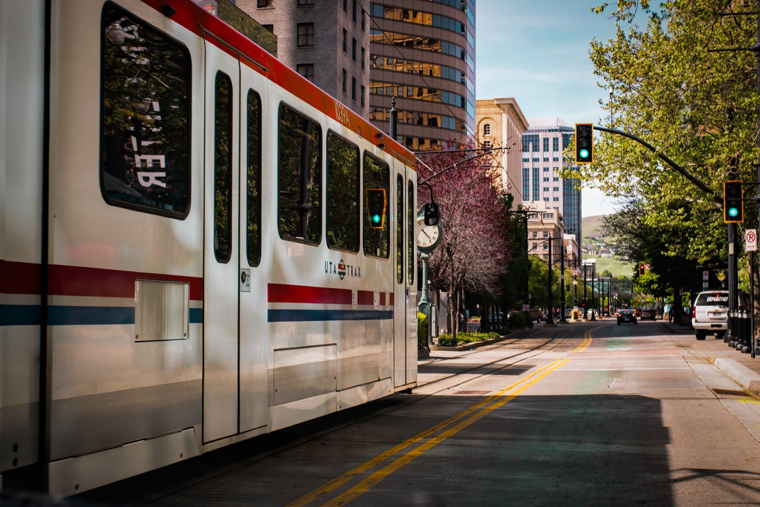 The Ultimate Salt Lake City Bucket List