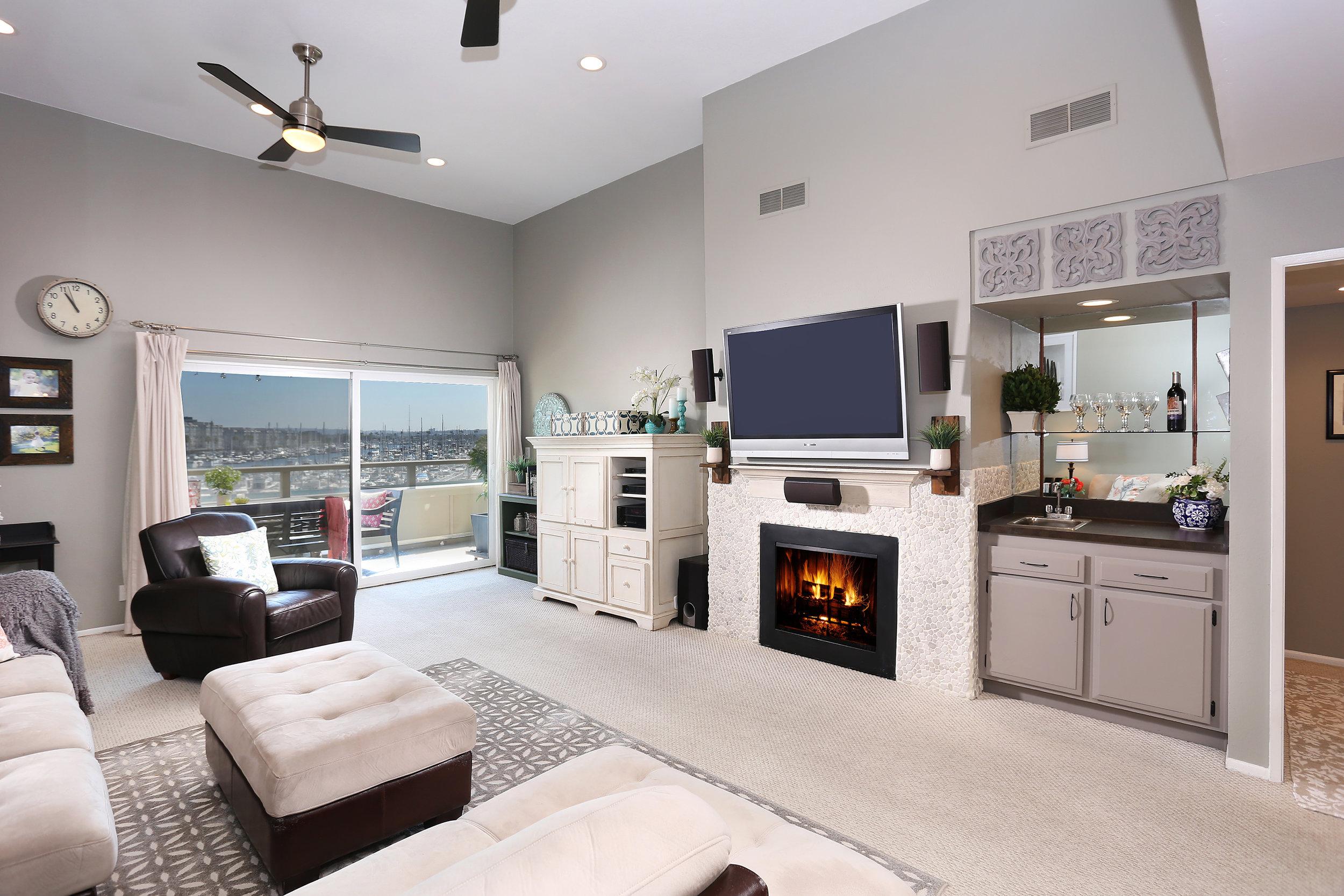 4300 Via Dolce Suite 314 - Marina del Rey.jpg