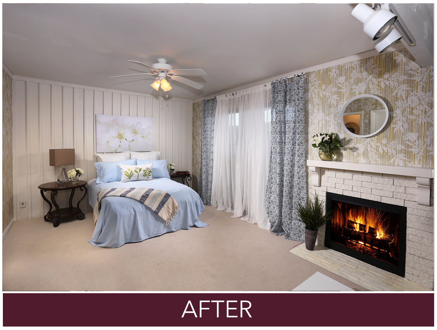 Bedroom_After.png