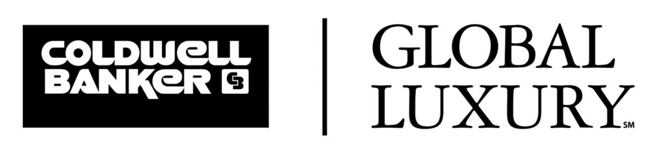 CBSCA-Global-Luxury-jpg.jpg