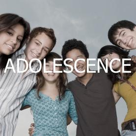 Adolescence1EDIT.jpg