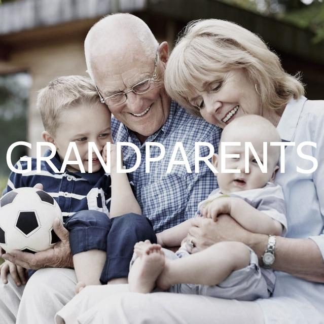 grandparent2EDIT.jpg