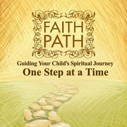 faith path trail.JPG