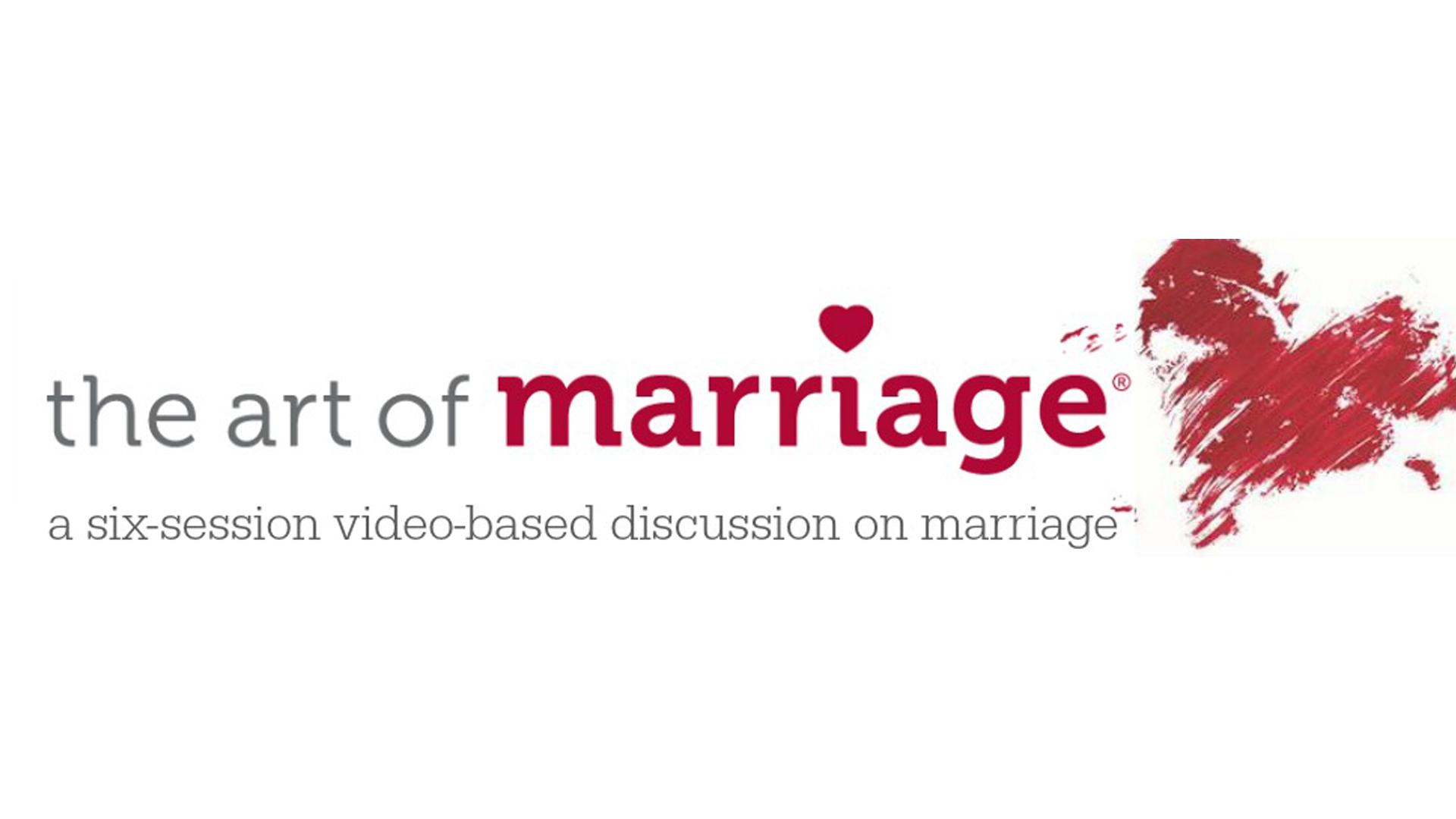 Art-of-Marriage-Banner_new.jpg