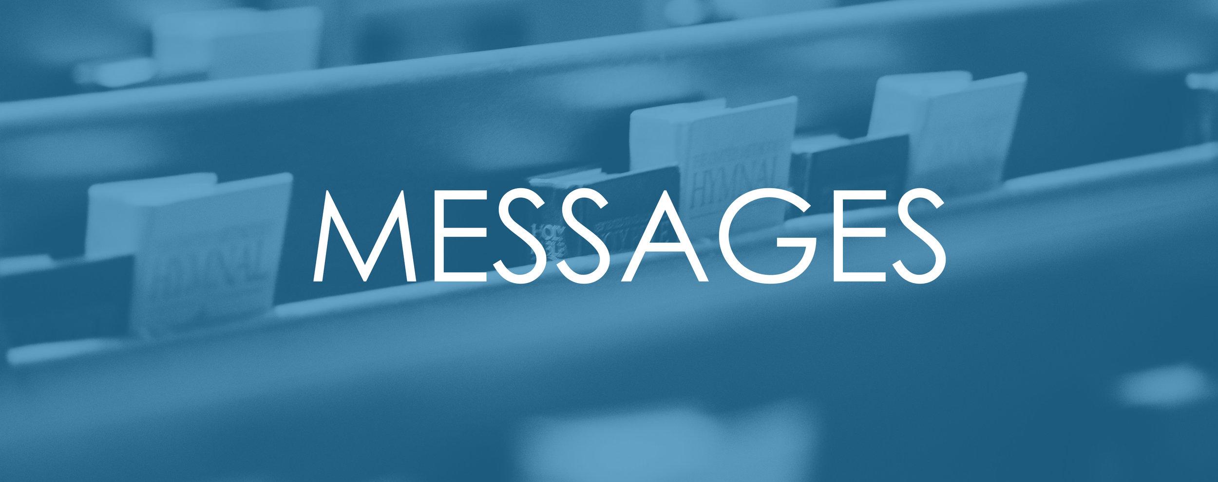 MESSAGES web banner.jpg