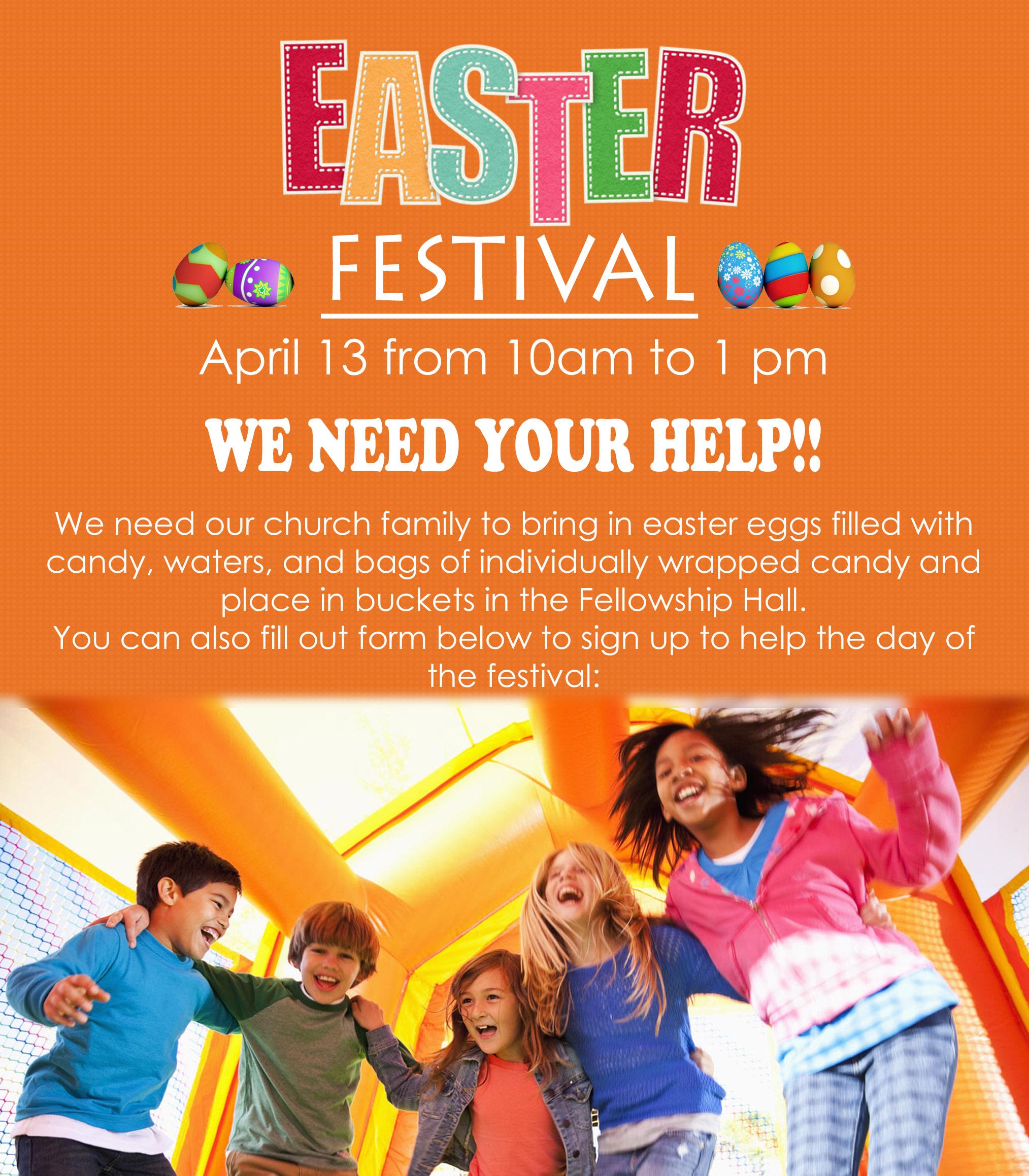 Easter Festival web sign up.jpg