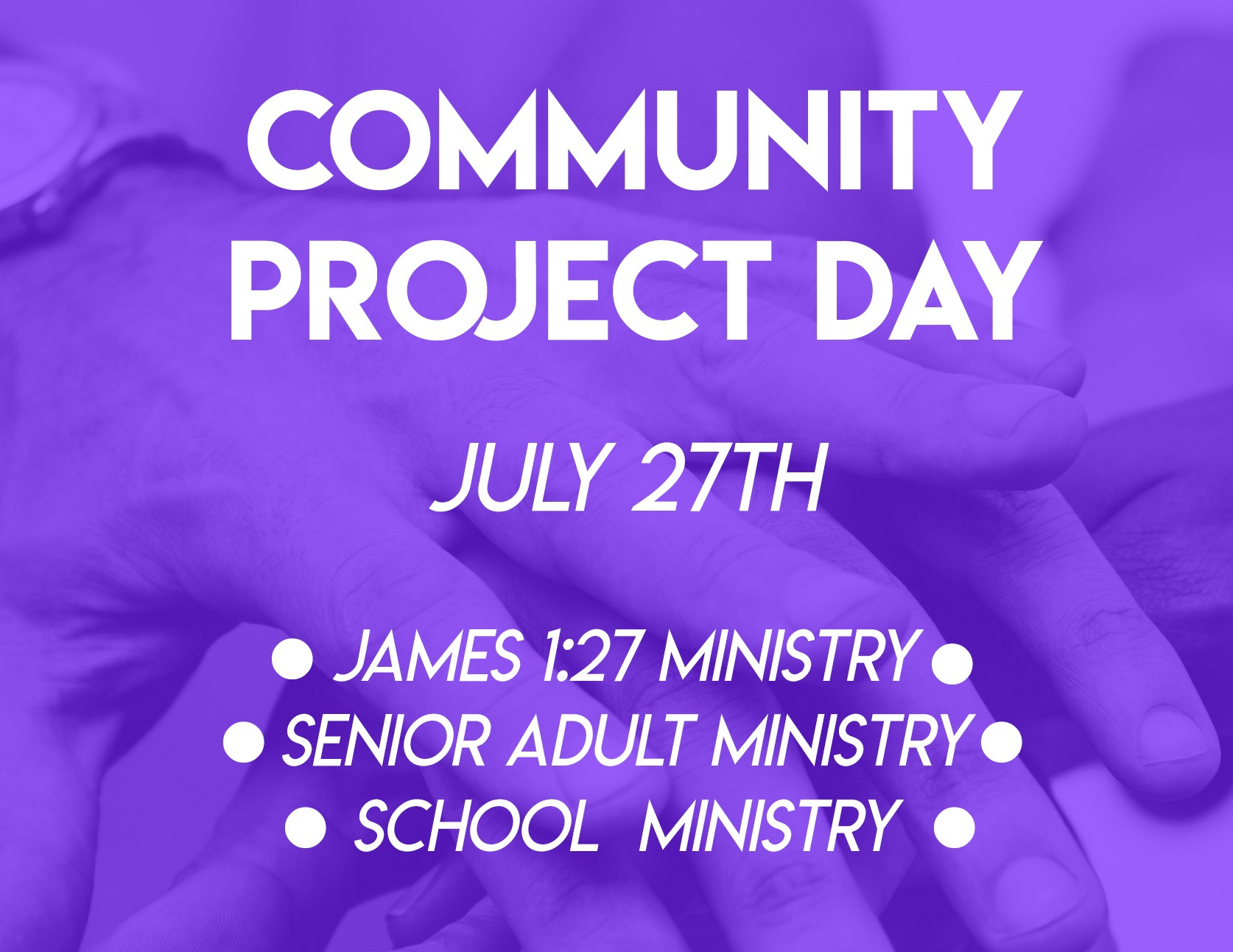 Community+outreach+day+7-27.jpg
