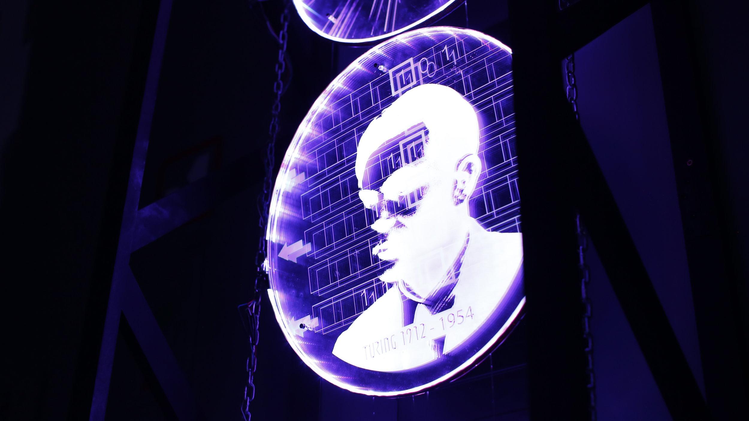 Turing Light.JPG