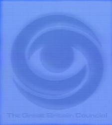 Logothecounicl.jpg