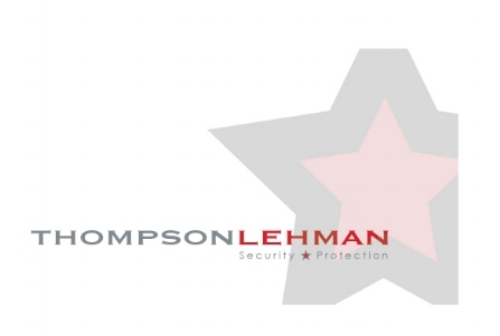 ThompsonLehman
