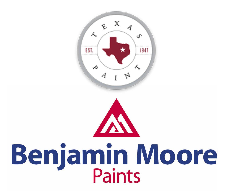 Texas_paint_Benjamin_Moore_logo.jpg