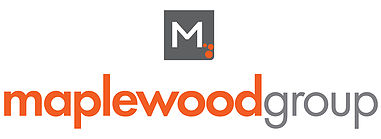 maplewood logo.jpg
