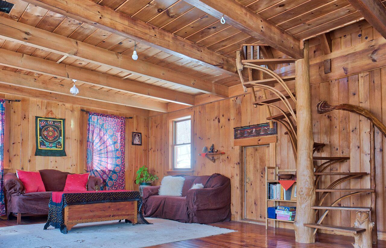 Kund Livingroom.jpeg