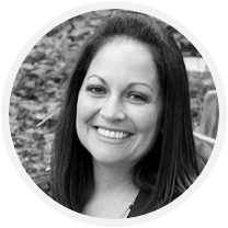 Nicole Cilluffo - Account Development Manager