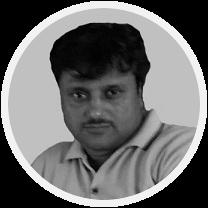 Vijay Narayan - BPO