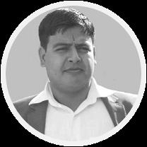 Rajender Singh - BPO