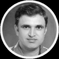 Sukhwinder Singh - BPO