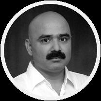 Bhopal Singh
