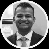 Jaidev Patel
