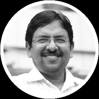 Harish Bansal - Accounts