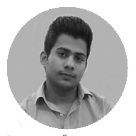 Piyush Wadhwa