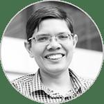 Mukesh Yadav - Developer