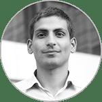 Mohd Javed - Developer