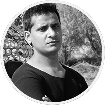 Brijesh Panwar - BPO