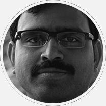 Rakesh K. Singh - BPO