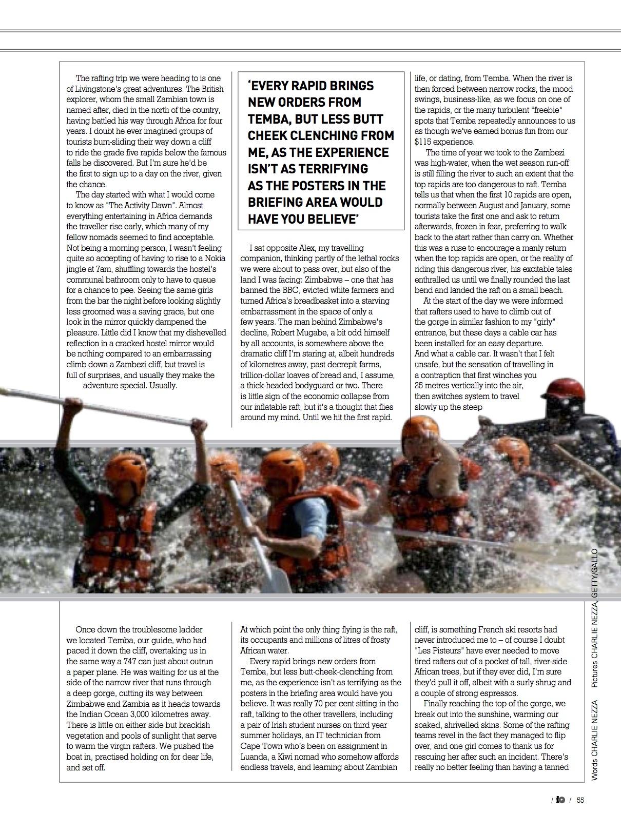 Africa Roadie Pt.1. Travel article p2.jpg