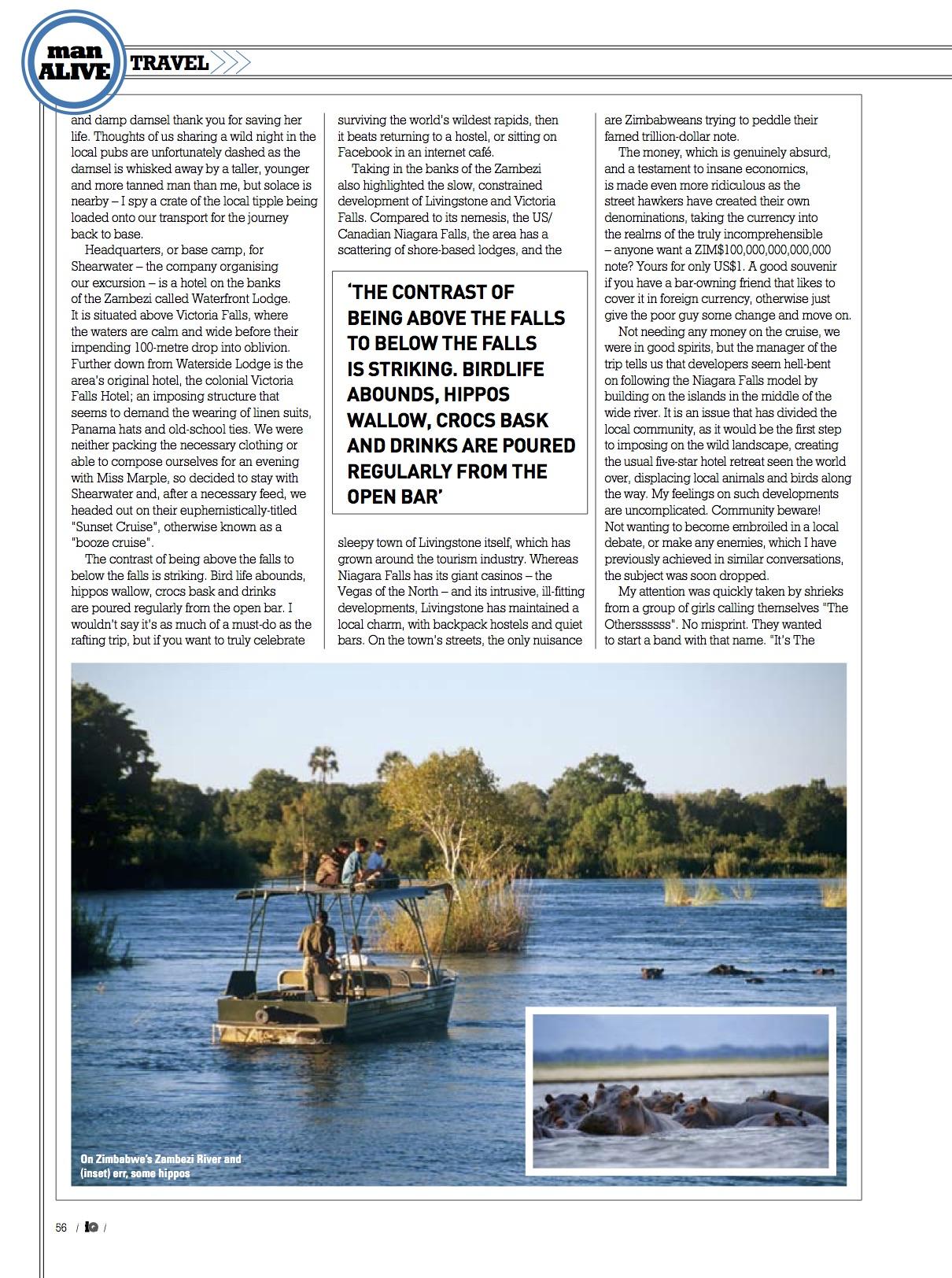 Africa Roadie Pt.1. Travel article p3.jpg