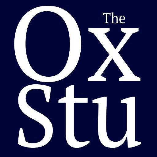 oxford student.jpg