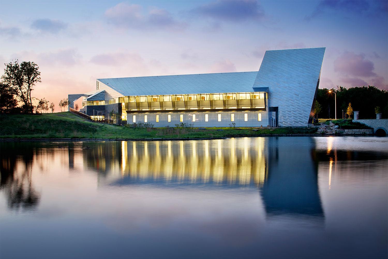 Venture Accelerator Kansas Bioscience Authority
