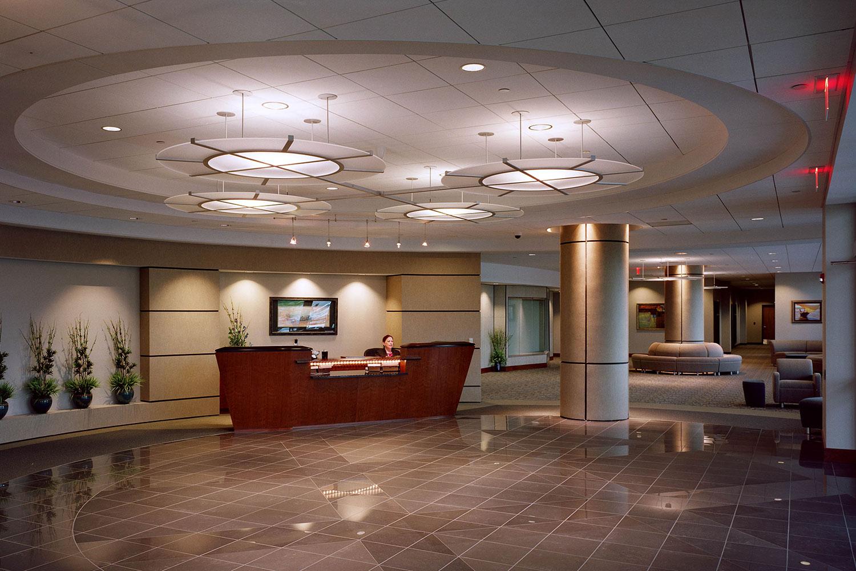 Garmin-entry-lobby.jpg