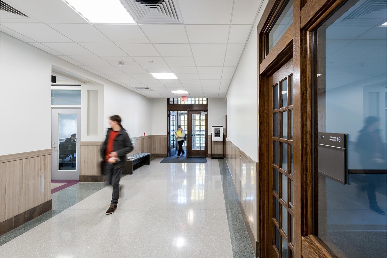 Truman_AdamJLong_20-1st-Corridor.jpg