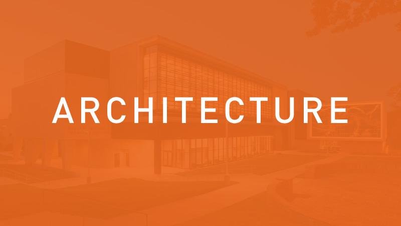 Services-Arch.jpg