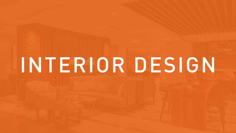 Services-Interiors.jpg