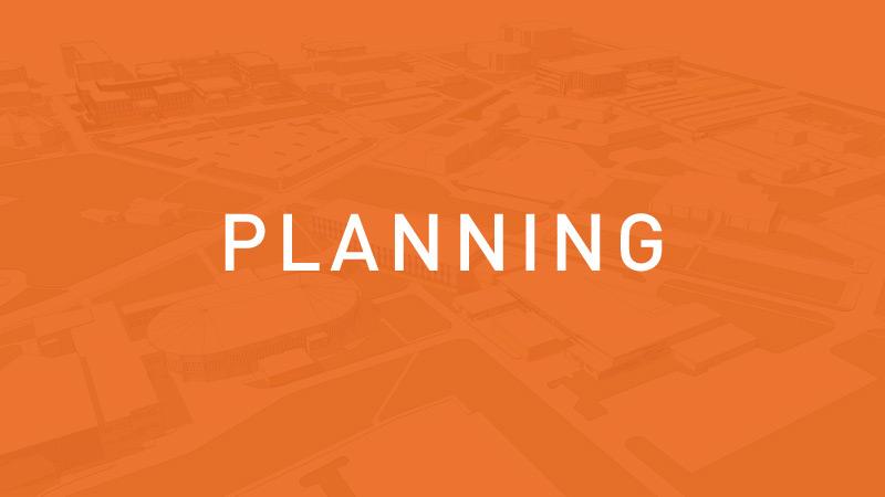 Services-Planning.jpg