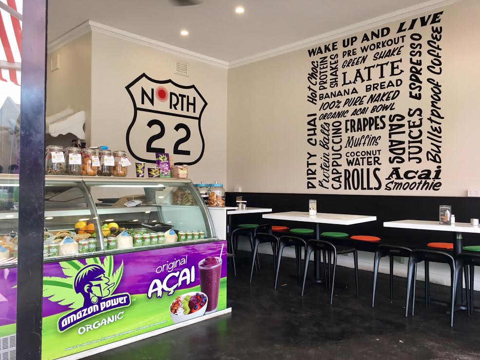 North Cafe.jpg
