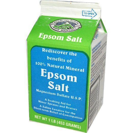 epsom salt.jpeg